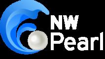 NWPearl Logo